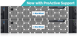 StarWind Software - pic 1